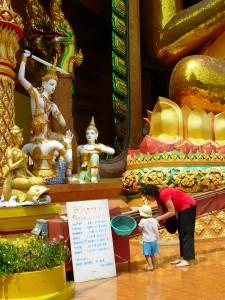 KB Thai temple 7