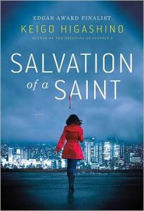 salvation-of-a-saint