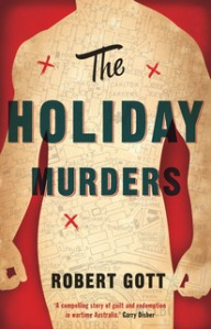HOLIDAY_MURDERS_300dpi_titlecover