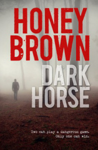 dark-horse-brown