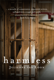HARMLESS_WEB