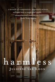 HARMLESS_WEB