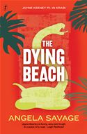 ebook Dying Beach