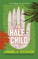 ebook Half-Child