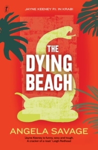 Savage_DyingBeach_rgb_large_cover
