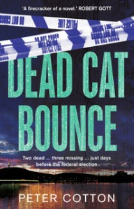 DeadCatBounce_300dpi_titlecover