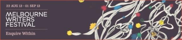 MWF 2013-banner