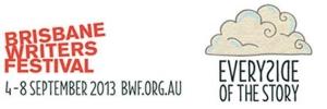 BWF logo 2013