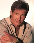 ...This Harrison!
