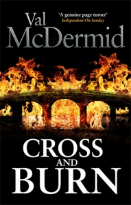 Cross and Burn