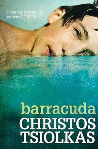 art-353-Chris-Tsiolkas-Barracuda-300x0