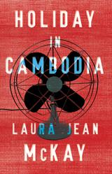 Holiday-in-Cambodia-260213