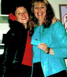 Angela & Mary 2001 det