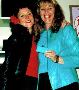 Angela & Mary 2001 det