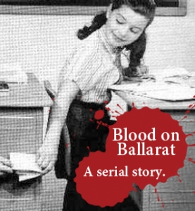 blood-on-ballarat-web