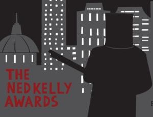 ned-kelly-awards
