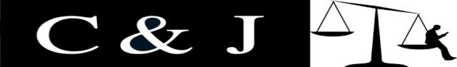 C&Jimage_8
