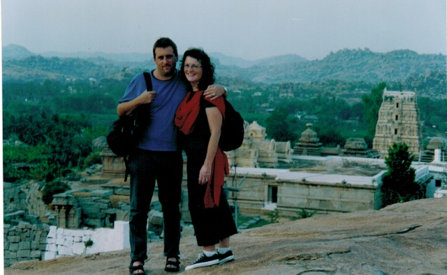 And & Roo_Hampi_2005