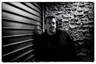Andrew-Nette_Mark-Krajnak_JerseyStyle-Photography_102014_8100