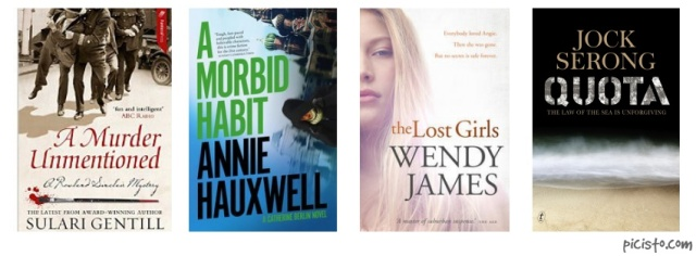 Top Crime Reads 2014_2