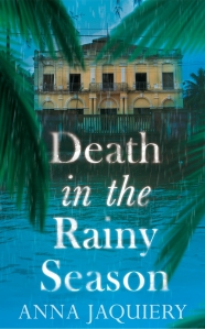Death Rainy Season