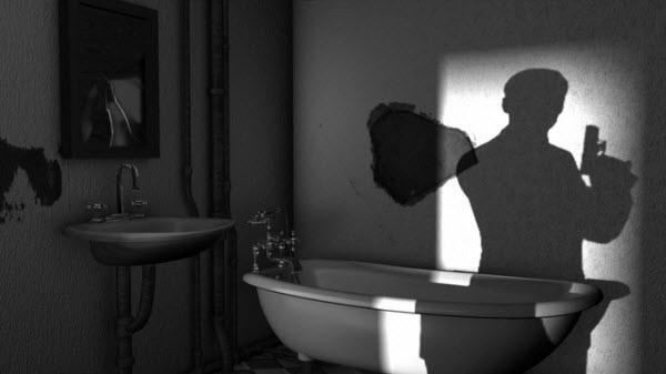 film-noir-bathroom