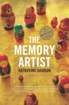 Memory Artist