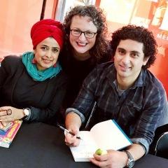 Aussie Muslims