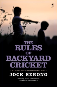 cover_rules-of-backyard-cricket