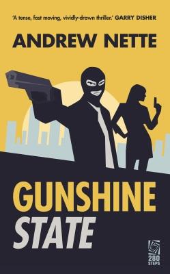 gunshine-state-paperback-wraparound