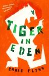 flynn_tigerineden