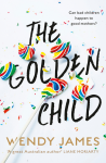 golden-child