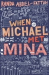 when-michael-met-mina