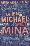 when-michael-met-mina
