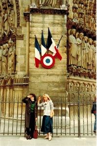 ang_paris_jodie-1985
