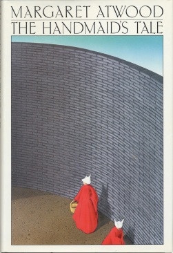 PIC_the handmaids tale
