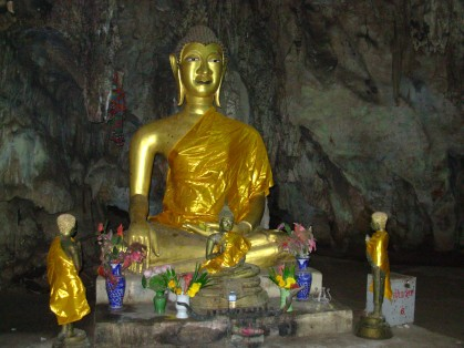 KB cave temple 3
