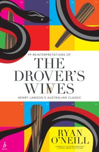 Drovers Wives_cvr