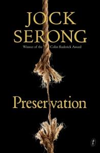 Preservation_cvr