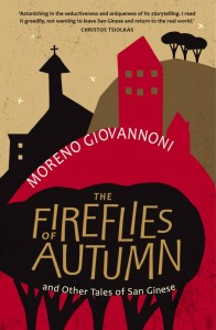 The Fireflies of Autumn (online)_cvr