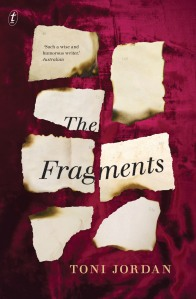 The Fragments_cvr
