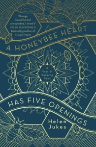a-honeybee-heart-has-five-openings-9781471167713_lg