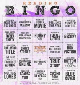 reading_bingo_2018