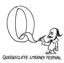 QLF-logo