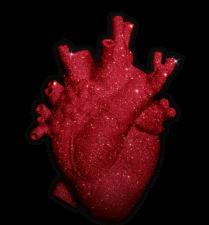 mwf-heart-transparent
